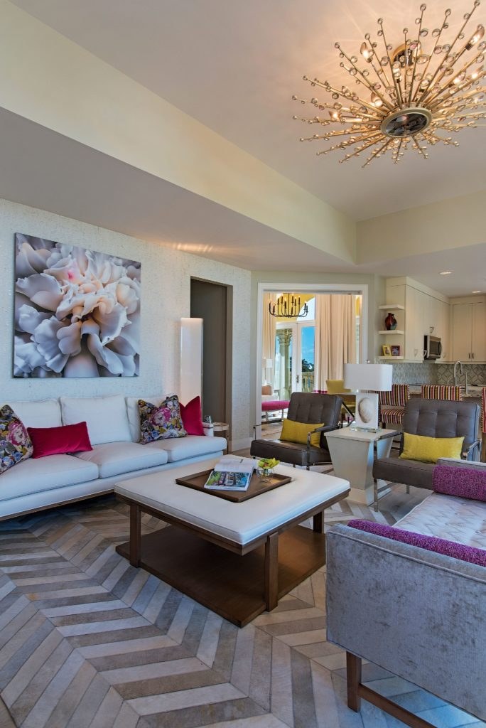 Living Room 2 Interiors by Agostino's
